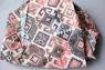 Кресло мешок XXL Carpet Brown