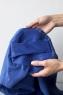 Кресло мешок Blue Velvet XL