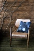 Декоративная подушка Space