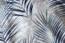 Кресло мешок Tropics Gray XL