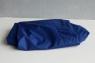 Кресло мешок XXL Oksford Blue