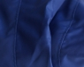 Кресло мешок L Oksford Blue васильковое