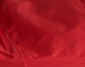 Кресло мешок груша L Oksford Red