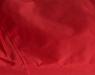 Кресло подушка Oksford Red