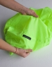 Кресло мешок XL Oksford Lime
