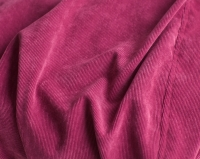 Ткань для кресла мешка Malina Velvet