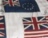 Кресло мешок XXL England