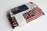 Ткань для кресла мешка England