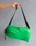Ламзак (надувной диван) Green