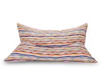 Кресло подушка Lines