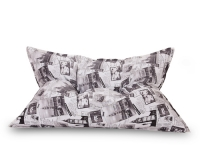 Кресло подушка London