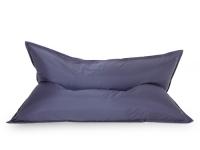Кресло подушка Oksford Dark Blue