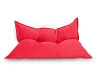 Кресло подушка Red Velvet