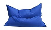 Кресло подушка Oksford Blue