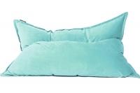 Кресло подушка Mint Velvet