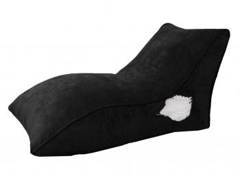 Наполнитель во внутреннем чехле для кресла лежака