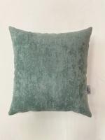 Декоративная подушка Velour Mint