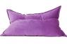 Кресло подушка Purple Velvet