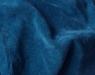 Подушка звезда Tropic-Blue Velvet