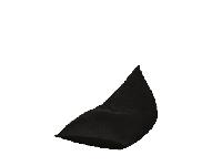 Внутренний чехол для треугольного пуфа детского