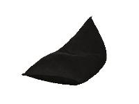 Внутренний чехол для треугольного кресла