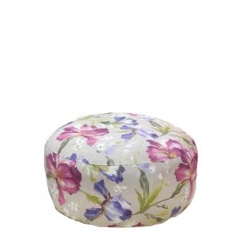 Кресло таблетка Iris