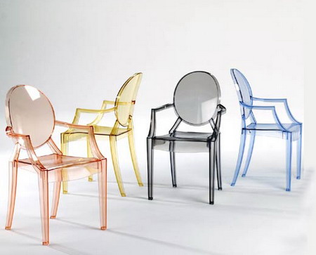 ghost_chair_kartell